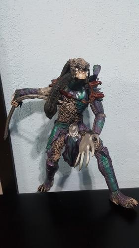 depredator de collection predator de 12 pulgadas