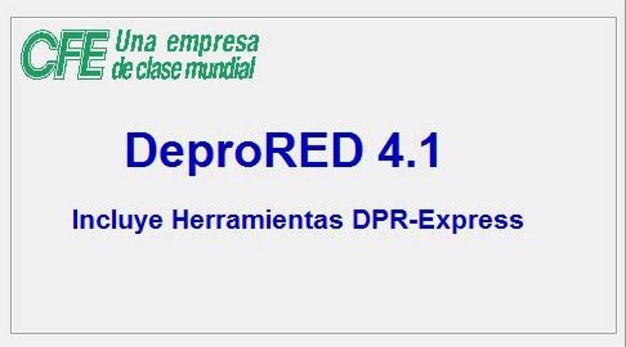 deprored para windows 7
