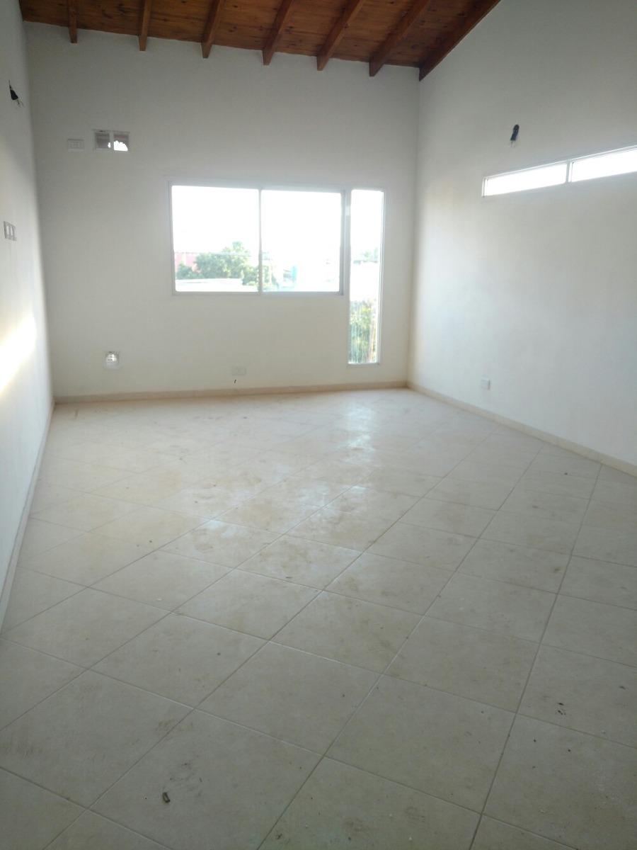 depto 1 ambiente, pozo, venta, oportunidad, la paz 2º piso b