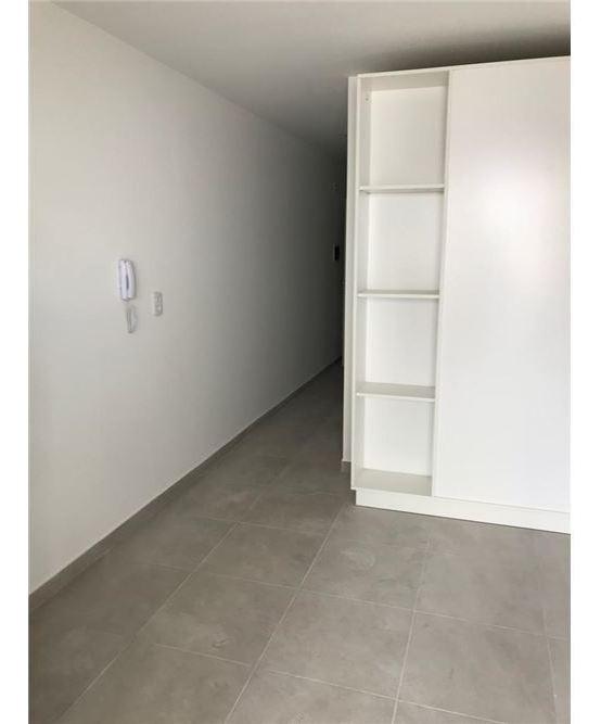 depto 1 dormitorio en venta a estrenar b°martin