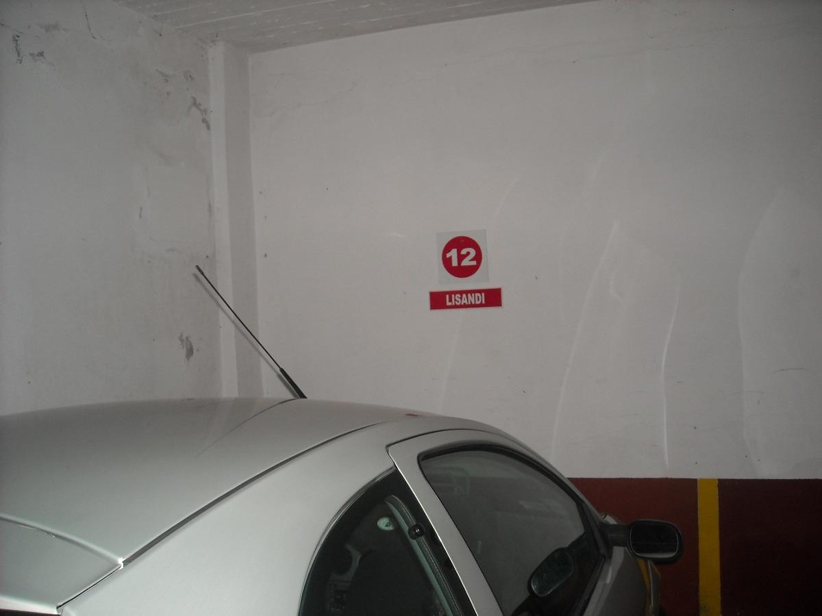 depto 2 amb. ed. uk mar il, 11 piso c/ cochera cub.