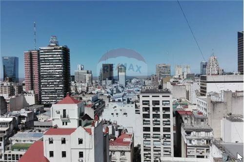 depto 2 amb venta microcentro centro capital