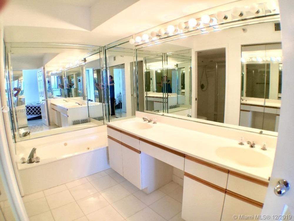 depto 2 dorm + 2 baños - sunny isles a mts aventura mall