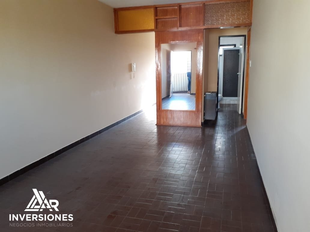 depto 2 dormitorios - excelente estado y muy buena calidad de construccion - oportunidad