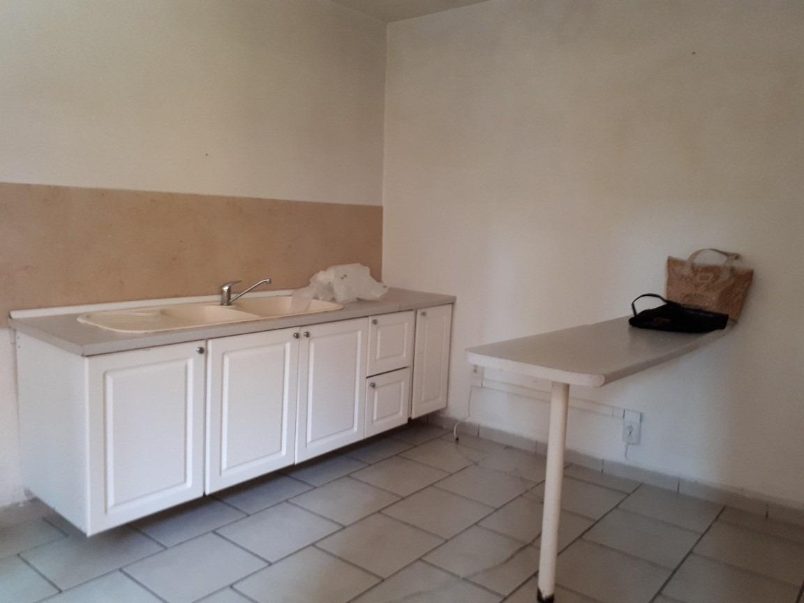 depto 2 recamaras, cocina-comedor, 1 baño.  iztapalapa. cdmx