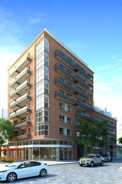 depto 2amb en suite   toilette c/ gran balcon terraza - tronador 3900 -julio 2020
