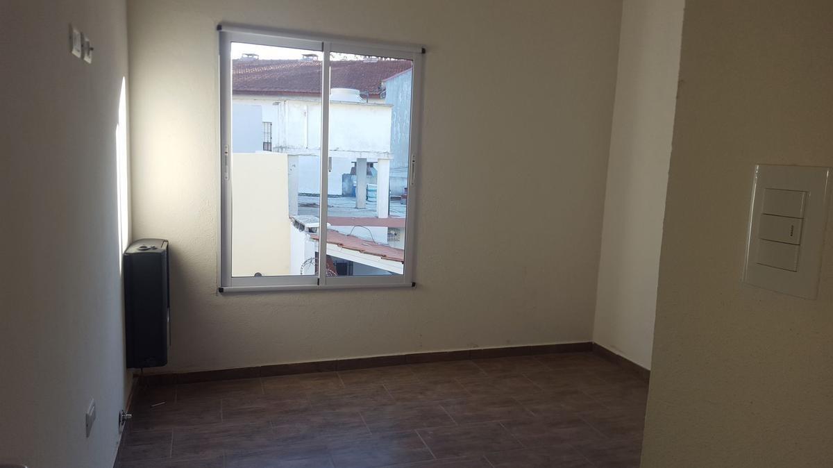 depto 3 amb san bernardo venta - departamento de tres ambientes cochera a estrenar financiacion