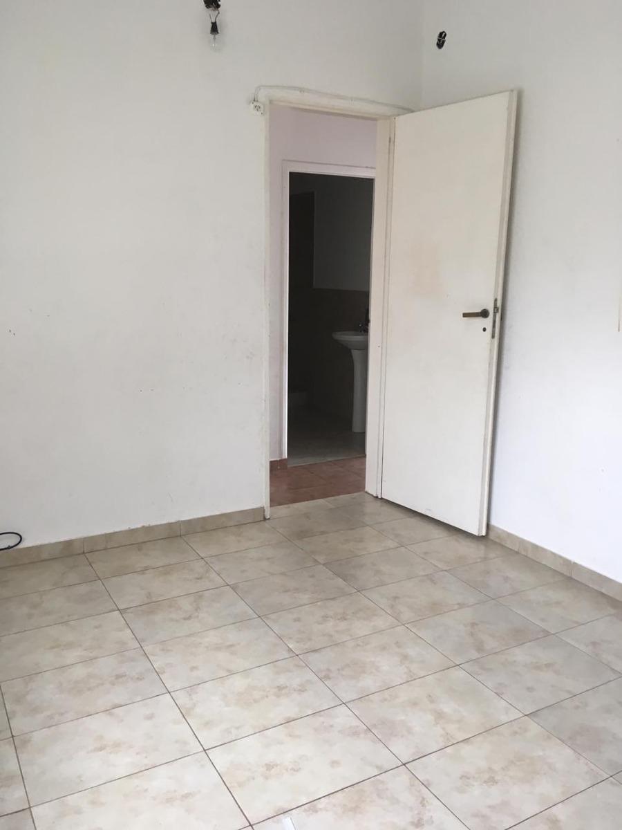 depto 3 ambientes 1er piso
