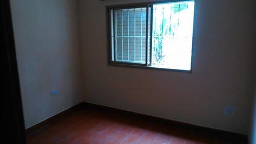 depto 3 ambientes con balcón t6 d7 barrio ezeiza ii