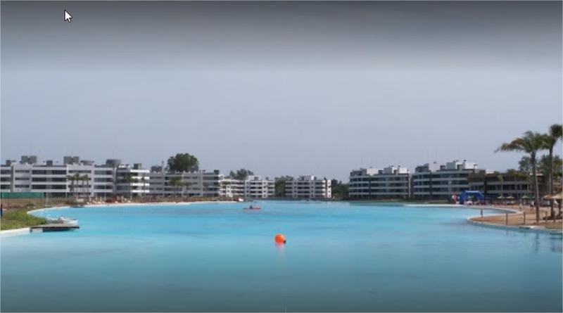 depto 3 ambientes crystal lagoon pilar posible financiación