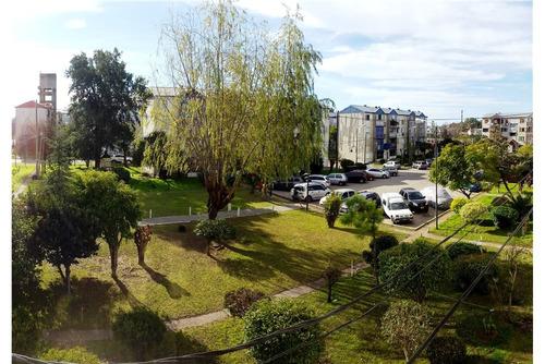 depto 3 ambientes en barrio mil viviendas-victoria