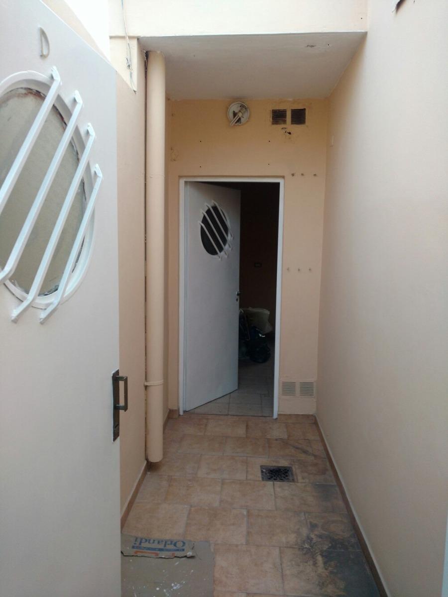depto 3 ambientes en venta en villa luzuriaga