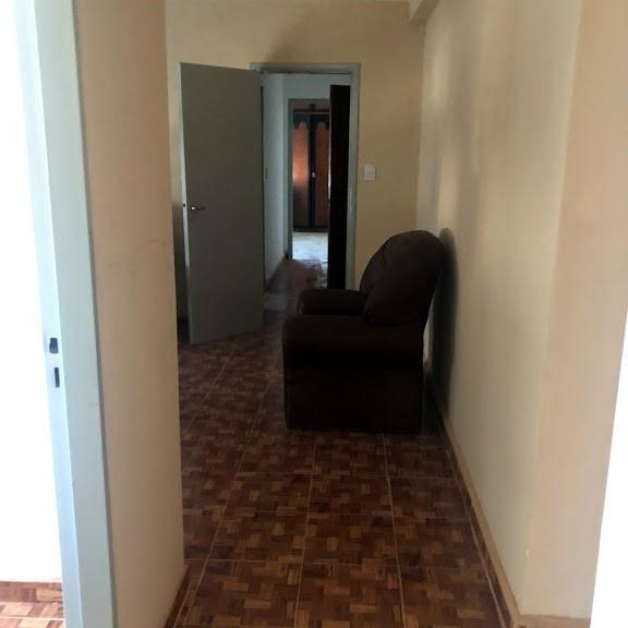 depto 3 ambientes solis 1291 esq. jauretche hurlingham