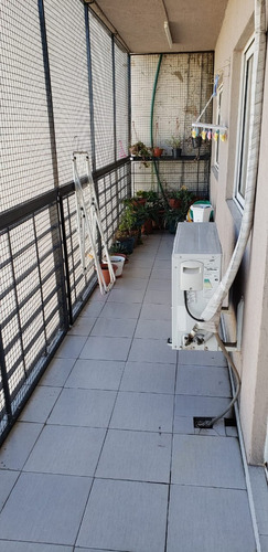 depto 3amb 2baños balcon corrido coc comedor muy lum