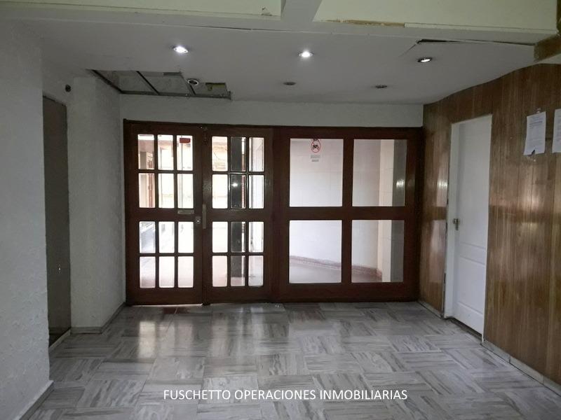 depto. 4 ambientes - apto crédito en villa madero