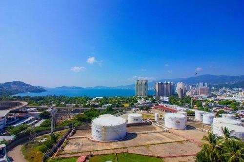 depto 403, c. ejercito nacional no. 4, cond. mar pau, nuevo centro de poblacion.