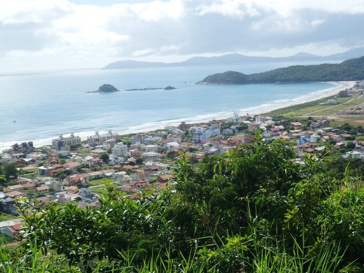 depto a la venta en praia de palmas santa catarina brazil