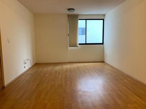 depto álamos  68 m2 , 1 estacionamiento
