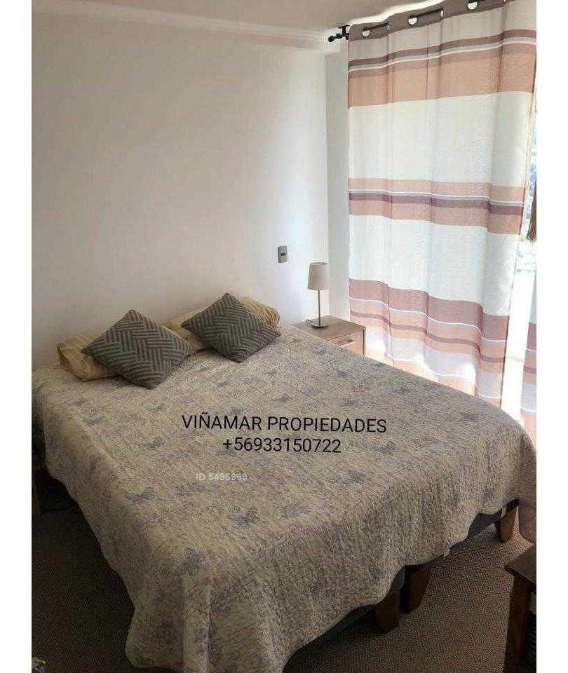 depto amoblado en valparaíso www.vinamarpropiedades.cl
