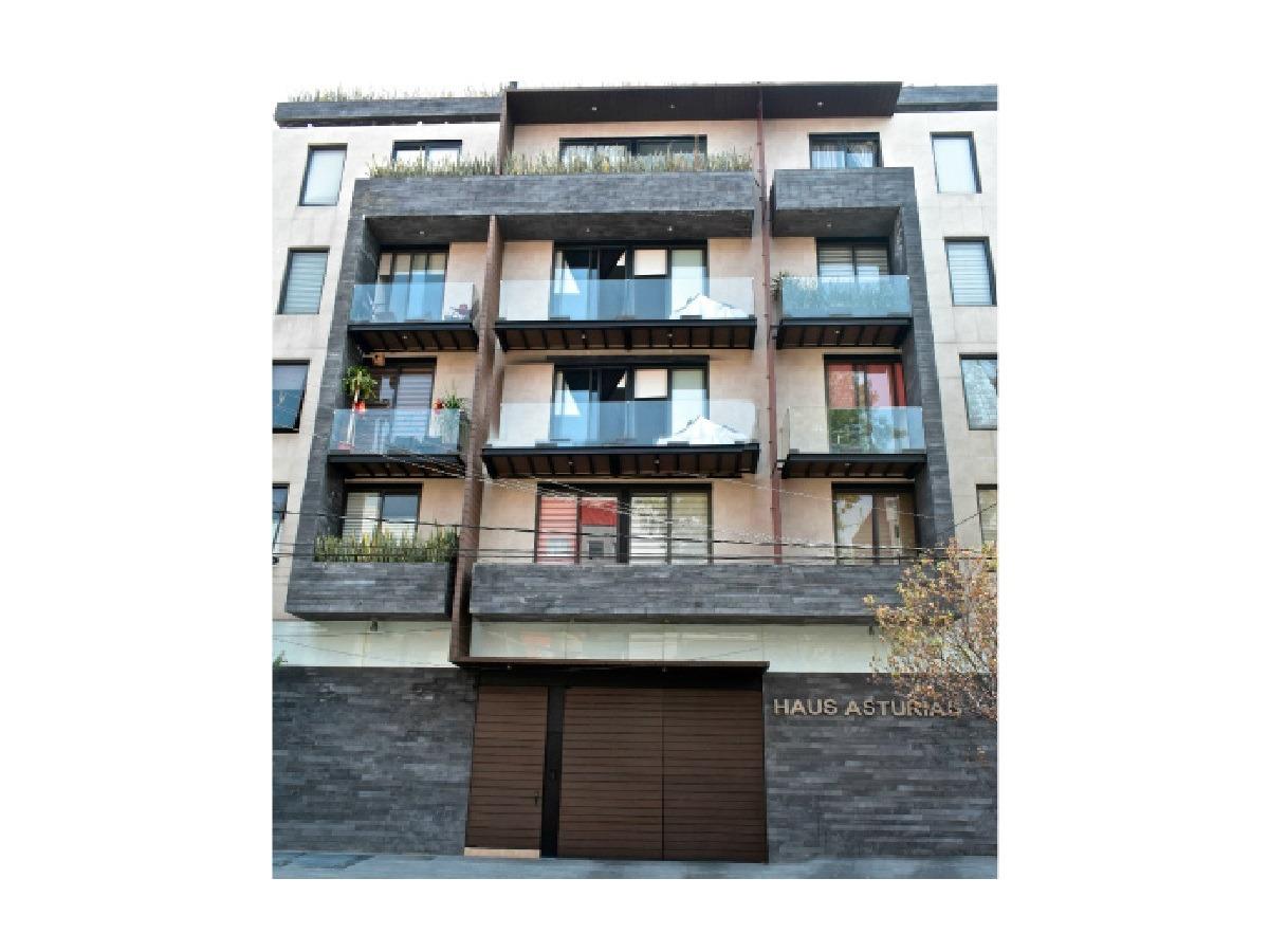 depto asturias 114 alamos cdmx remate hipotecario sg w