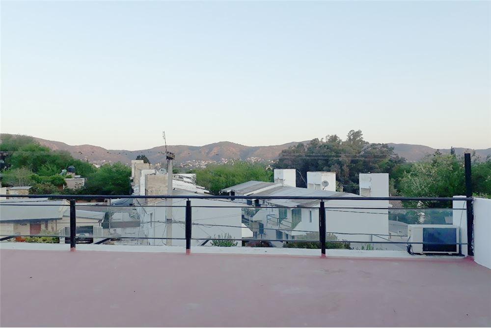 depto, balcon, pileta, carlos paz cerca centro