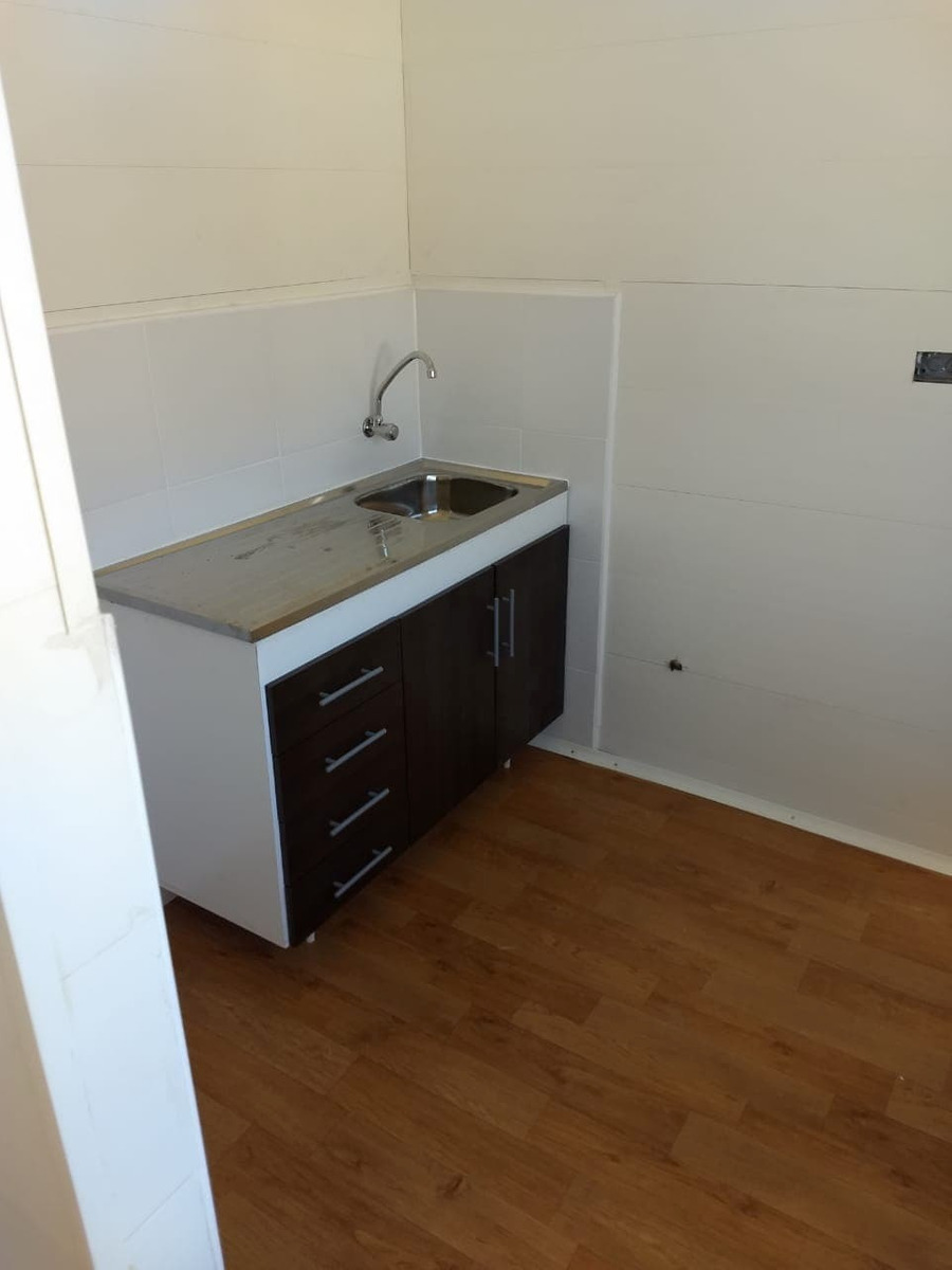 depto cabaña complejo vivienda verano permanente 34