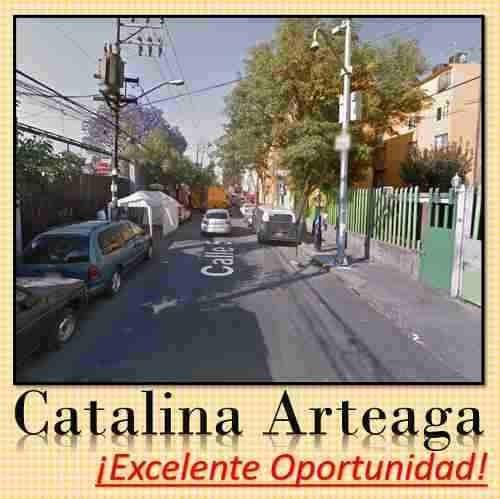 depto calle 5, no, 101, agrícola pantitlan, iztacalco, cdmx