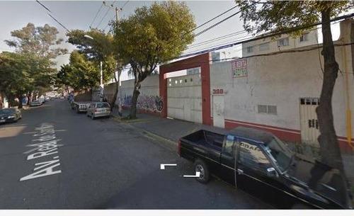depto camino real de san martin 398, atzcapotzalco