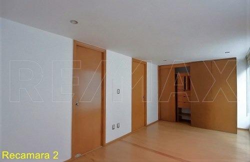 depto de 172m2 en 1er piso c / terraza