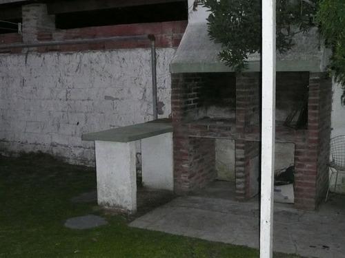 depto de 2 ambientes zona norte villa gesell
