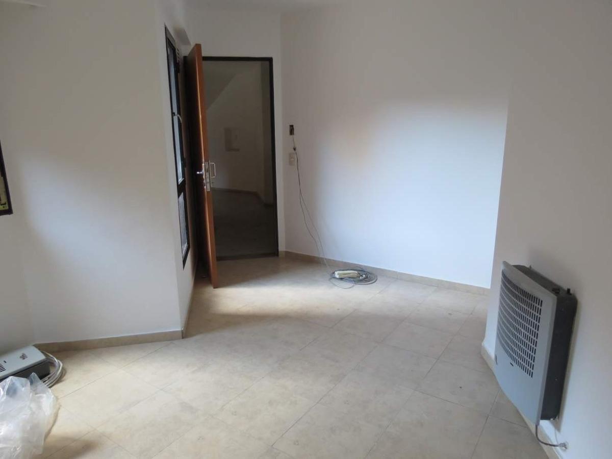 depto de 2 dormitorios en nueva cordoba