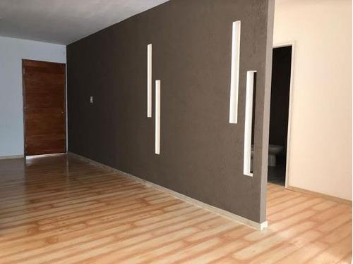 depto de 3 amb.  condominio larreta u$s 142.000