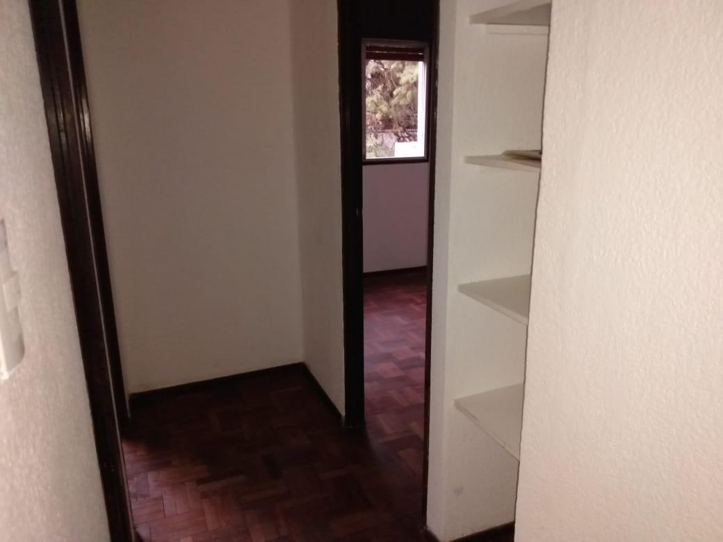 depto dos dormitorios - balcon - cochera - terrazas del cerro
