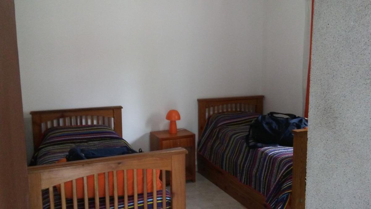 depto duplex 2 dormit grandes (disp del 1/3 en adel)