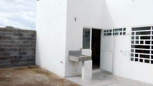 depto, el pueblito centro, 2 recámaras, área superama tejeda