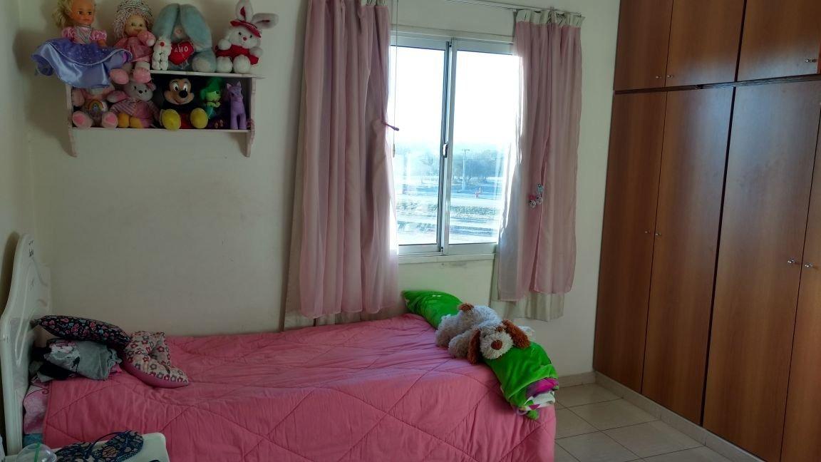 depto. en balcones del chateau 3 dorm.