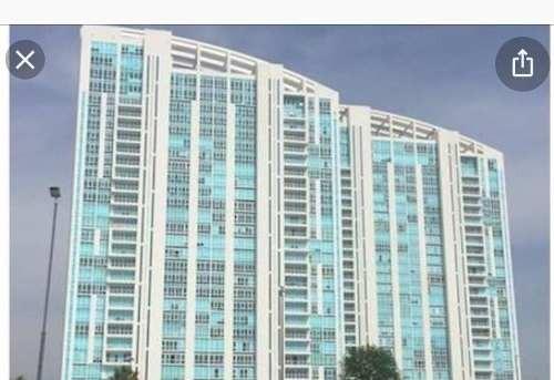 depto en renta, juriquilla towers, queretaro  rdr200111-vc