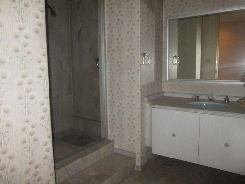 depto en san jose insurgentes, 3 recs, 2 baños, 220 m2