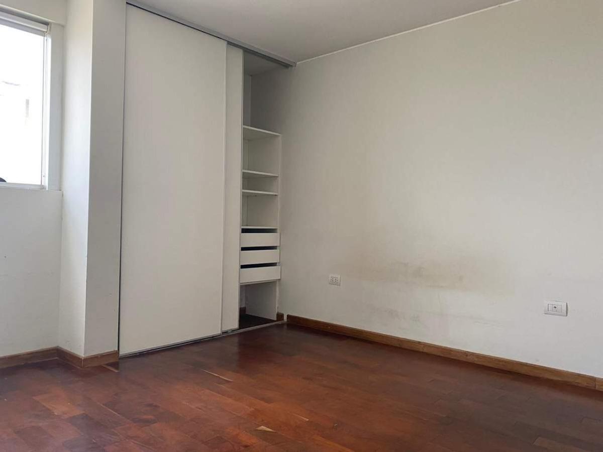 depto. en venta 2 dormitorios -  nueva cordoba.