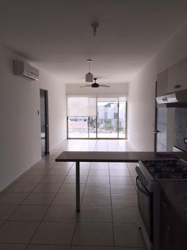 depto en venta conjunto privado vita residenze