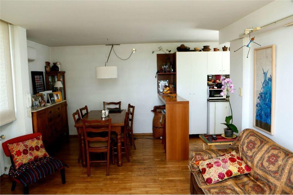 depto en venta la plata 2 dormitorios cochera