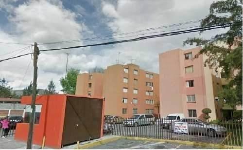 depto. en venta.oportunidad. col. barrio norte. cod. p115