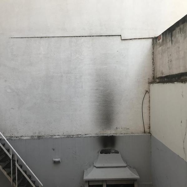 depto nva cba 1 dor  balcon