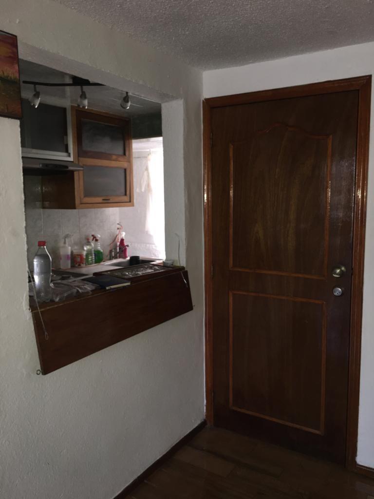 depto remodelado hogares de atizapan