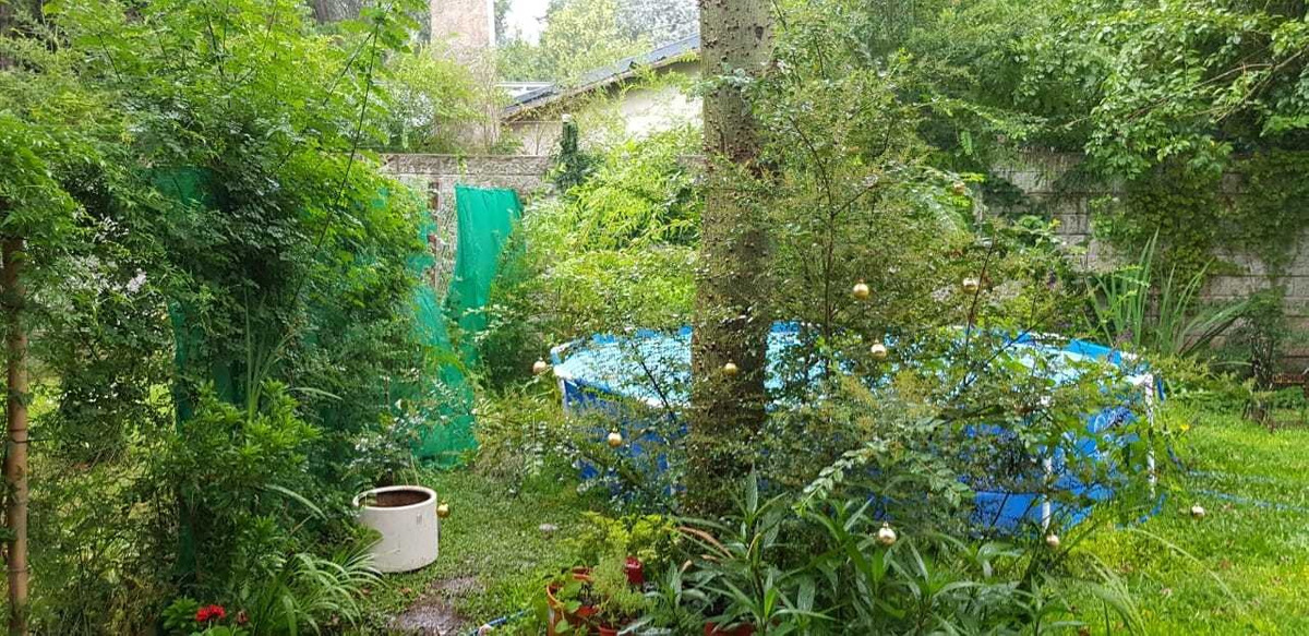 depto t/ ph c /jardin y cochera - la mejor ubic de maschwitz