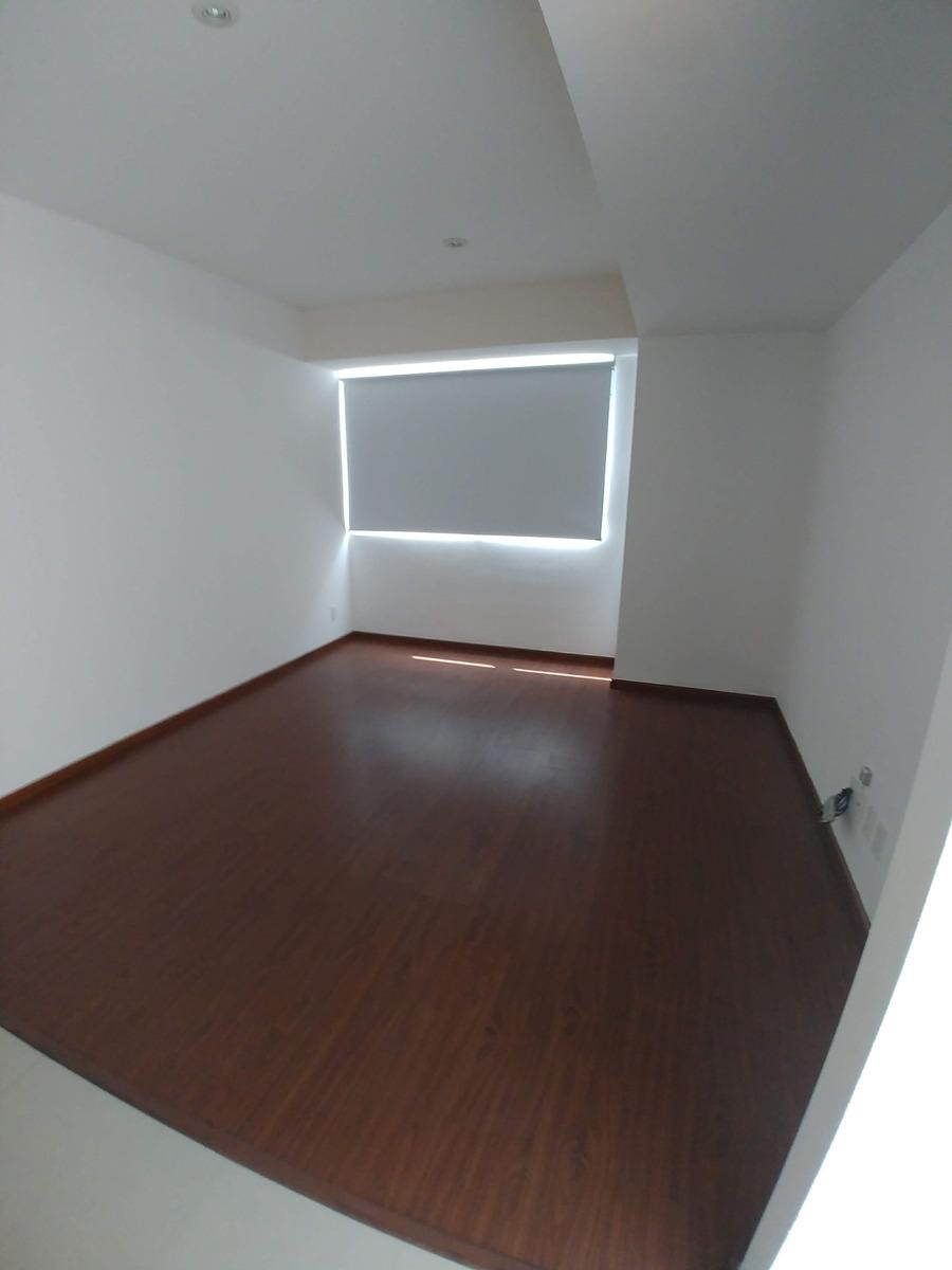 Depto Teide 3 Rec Con Baño Sala Tv Cuarto Servicio - $ 23,000 en ...
