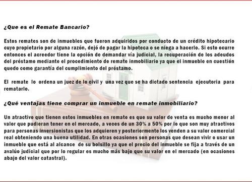depto. tezozomoc 9, consejo agrarista mexicano, iztapalapa.