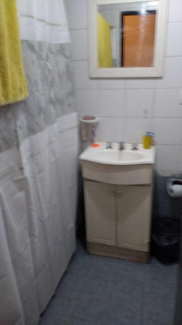 depto tipo casa 3 ambientes, avellaneda 1700