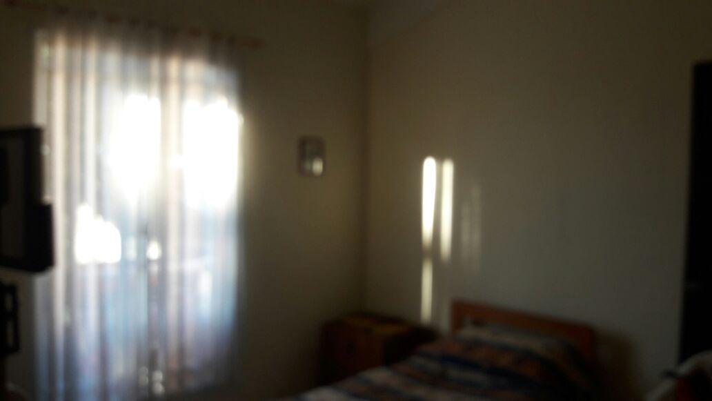 depto tipo casa muy lindo luminoso 53 n° 373