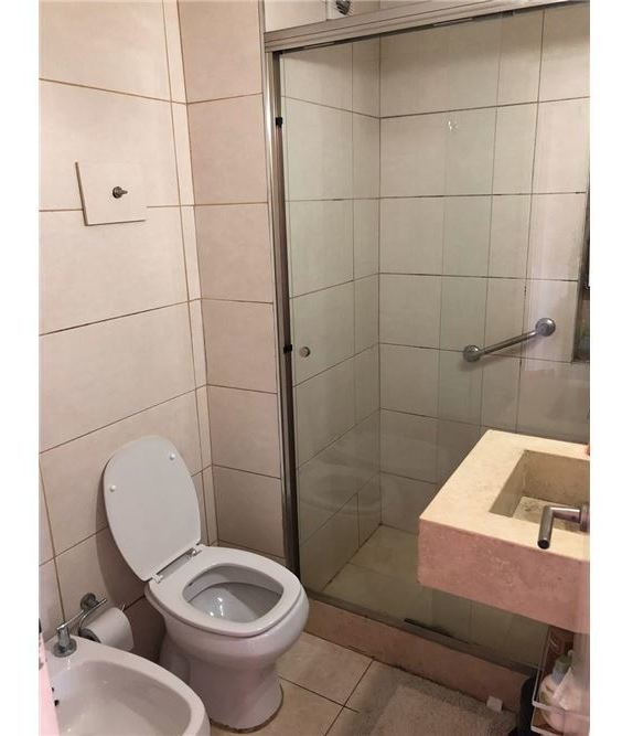 depto venta 2 dormitorios! posibilidad de cochera